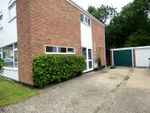 Thumbnail to rent in Northfield Road, Onehouse, Stowmarket