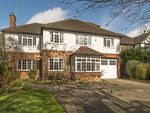 Thumbnail for sale in Copse Hill, London