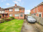 Thumbnail to rent in Headley Park Road, Headley Park, Bristol