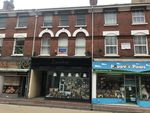 Thumbnail for sale in Rolle Street, Exmouth