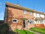 Thumbnail for sale in Hornby Close, Westcliff-On-Sea