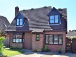 Thumbnail for sale in Appleby Gardens, Broughton, Brigg