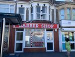 Thumbnail to rent in Filton Road, Horfield, Bristol