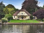Thumbnail for sale in Chertsey Lane, Staines