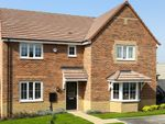 "Thumbnail to rent in ""Knightsbridge"" at Belvoir Road, Bottesford, Nottingham"