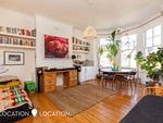 Thumbnail to rent in Kyverdale Road, London