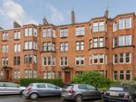 Thumbnail for sale in Airlie Street, Hyndland, Glasgow