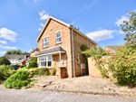 Thumbnail to rent in Southfield Drive, Barton Seagrave, Kettering