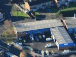 Thumbnail to rent in Unit 1 Pearsall Drive, Oldbury