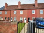 Thumbnail to rent in Brunner Avenue, Shirebrook, Mansfield
