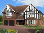 Property history Oxenden Wood Road, Chelsfield, Orpington BR6
