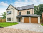 Thumbnail for sale in Chestnut Grange, Rectory Lane, Barrowby