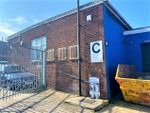 Thumbnail to rent in Fowler Road, Hainault