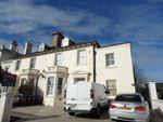 Thumbnail to rent in Heene Road, Worthing