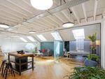 Thumbnail to rent in Rivington Studios, Rivington Street, Shoreditch, London
