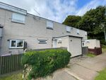 Thumbnail to rent in Turners End, Fairwater, Cwmbran
