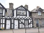 Thumbnail for sale in Maengwyn Street, Machynlleth, Powys