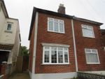 Thumbnail for sale in Waterloo Road, Southampton