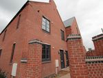 Thumbnail to rent in High Street, Barwell