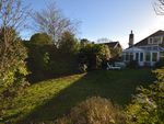Thumbnail for sale in Racecourse Road, East Ayton, Scarborough