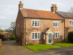 Thumbnail for sale in Tholthorpe, York