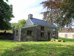 Thumbnail to rent in Mynyddcerrig, Nr. Cross Hands, Carmarthenshire