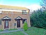 Thumbnail to rent in Grace Avenue, Oldbrook, Milton Keynes