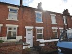 Thumbnail to rent in Victoria Road, Kimberley, Nottingham