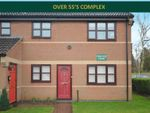 Thumbnail for sale in Parlour Court, Wigston, Leicester