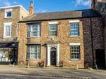 Thumbnail to rent in Main Street, Fulford, York