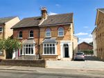 Thumbnail for sale in Gresham Road, Staines