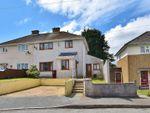 Thumbnail to rent in Haroldston Close, Merlins Bridge, Haverfordwest