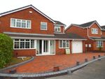 Thumbnail to rent in Westwoods Hollow, Burntwood