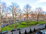 Thumbnail for sale in Raynham, Marble Arch