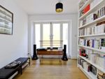Thumbnail to rent in Lonsdale Road, London