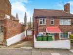 Thumbnail to rent in Red Lion Lane, Off Shooters Hill, Near Woolwich, London