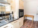 Thumbnail to rent in Belton Street, Moldgreen, Huddersfield