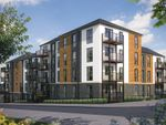"Thumbnail to rent in ""The Avon"" at Great Brier Leaze, Patchway, Bristol"