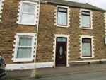 Thumbnail for sale in Creswell Road, Neath, Neath Port Talbot.
