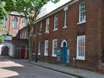 Thumbnail to rent in St Johns Square, Wolverhampton