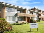 Thumbnail for sale in Dolphin Way, Rustington, West Sussex