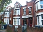 Thumbnail for sale in St Paul's Avenue, Willesden Green, London