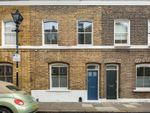 Thumbnail for sale in Wellington Row, Bethnal Green, London