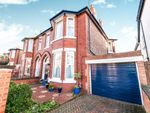 Thumbnail to rent in Tunstall Avenue, Hartlepool