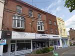 Thumbnail to rent in William Street, Herne Bay