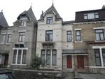 Property history Whites View, Bradford BD8