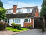 Thumbnail for sale in Paterson Place, Shepshed, Loughborough, Leicestershire