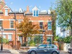 Thumbnail for sale in Rudall Crescent, Hampstead Village, London