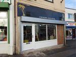 Thumbnail to rent in 2 Edlington Lane, Edlington, Doncaster