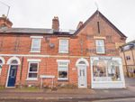 Thumbnail for sale in All Saints Road, Newmarket